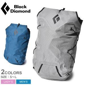 ブラックダイヤモンド BLACKDIAMOND バックパック メンズ レディース DISTANCE15BACKPACK BD681224 鞄 バッグ リュック|z-craft