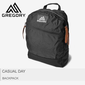 GREGORY グレゴリー バックパック メンズ レディース カジュアル デイ CASUAL DAY 65200 1041|z-craft