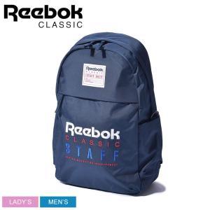 REEBOK CLSSIC リーボック クラシック リュック CL JWF スタッフ バックパック 鞄 DU7523|z-craft