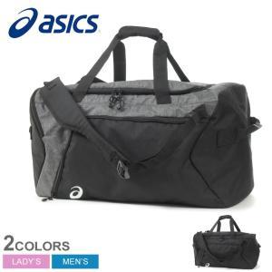 アシックス ASICS ダッフルバッグ バックパック ENSEI ダッフル60 3033A189 メンズ レディース リュック  鞄 バッグ 旅行 部活 スポーツ|z-craft