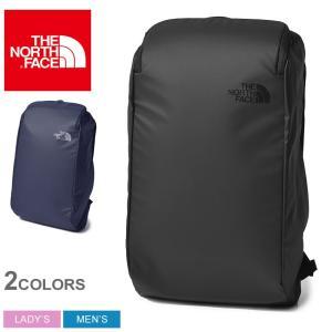 ノースフェイス THENORTHFACE マイルストーンバックパック NM61918 メンズ レディース 鞄 バッグ リュックサック 黒 ネイビー アウトドア 大容量 ノースフェース|z-craft