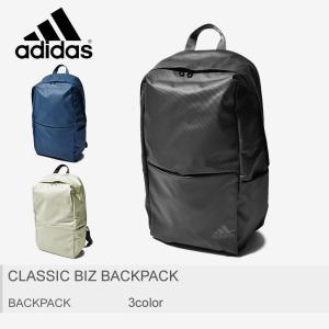 adidas アディダス バックパック クラシック BIZ リュック 鞄 バッグ FTG28|z-craft