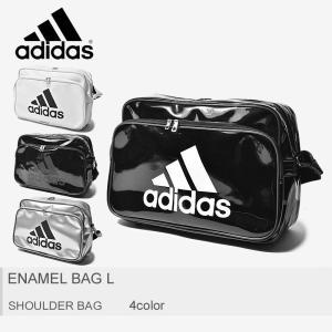 a5d38e116c23 adidas アディダス ショルダーバッグ エナメルバッグ L ETX13 バッグ 鞄. 6,480円 (14%OFF価格). 64ポイント. 送料無料.  adidas アディダス バックパック クラシック ...