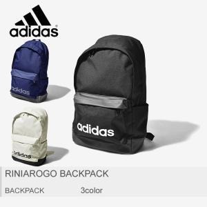 f0b31922cda6 adidas アディダス バックパック リニアロゴ バックパック FSX25 リュック バッグ 鞄