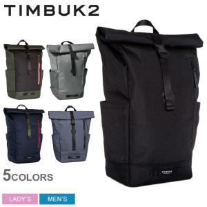 TIMBUK2 ティンバックツー バックパック タックパック TUCK PACK 1010-3 メンズ レディース 鞄 リュック 通勤 通学 旅行|z-craft