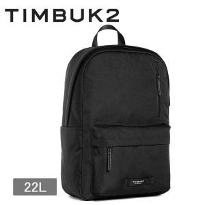 ティンバックツー TIMBUK2 リュックサック ルーキーパック 22L|z-craft