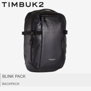 TIMBUK2 ティンバック2 リュック メンズ レディース バックパック ブリンクパック BLINK PACK 2542-3-6114|z-craft