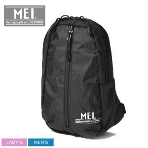 MEI エムイーアイ ボディバッグ モト ショルダーバッグ 191303 メンズ レディース バッグ 鞄|z-craft