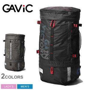 ガビック バックパック バックパッカー L GG0221 メンズ レディース GAVIC 鞄 リュック|z-craft