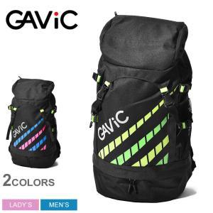 バックパック トップホールド GAVIC ガビック GG0231 メンズ レディース 鞄 リュック|z-craft