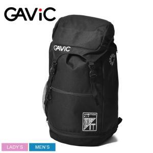 バックパック AK チーム L GAVIC ガビック GG0222 メンズ レディース 鞄|z-craft