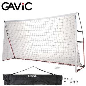 GAViCという名前は、勝利の喜びをより多くの人に知って欲しいとの思いから「GAIN VICTORY...