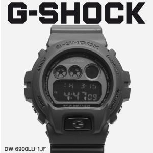 【お取り寄せ商品】  G-SHOCK ジーショック Gショック メンズ CASIO カシオ 腕時計 ...