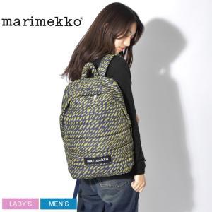 MARIMEKKO マリメッコ バックパック ロリー LOLLY 46358 鞄 バック リュックサック|z-craft