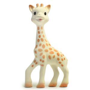 (割引クーポン配布中) キリンのソフィー おもちゃ キッズ ベビー 616400 赤ちゃん ギフト ...