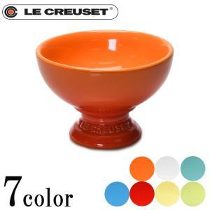 (店内全品クリアランス) ル・クルーゼ ルクルーゼ LE CREUSET アイスクリームボウル 21...