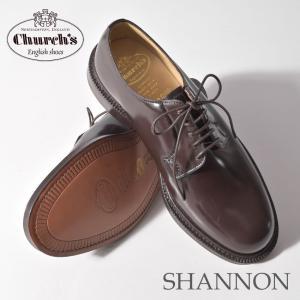 SHANNON 7313 57 ■着用時のサイズ感 細身、普通の方→「+-0.0 cm」 甲高、幅広...