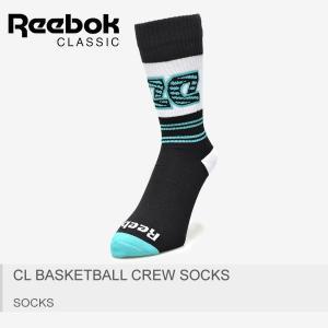 ■サイズ・容量ほか S/22〜24cm L/26〜28cm ■ブランド:REEBOK リーボック ■...