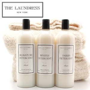 ランドレス 洗剤 ギフト デタージェント クラシック THE LAUNDRESS ブランド 航空便対...
