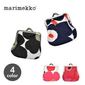 フィンランドの人気のテキスタイルメーカー「マリメッコ」より「MINI-UNIKKO MINI KUK...