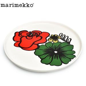 ■サイズ・容量ほか 直径/20cm 高さ/2cm ■ブランド:MARIMEKKO マリメッコ ■スタ...