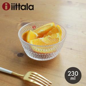 直径 11cm 高さ 5cm 奥行 約4.5cm ・材質による特性として、色ムラ、製品のフチにコーテ...