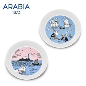 直径/約19cm 高さ/約2.5cm ■ブランド:ARABIA アラビア ■アイテム:食器 ■スタイ...