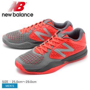 3dca16be594f6 NEW BALANCE ニューバランス スニーカー メンズ テニスシューズ MC996GO2 靴 NB シューズ