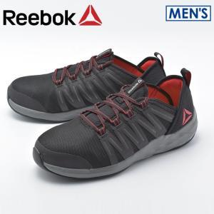 REEBOK WORK リーボックワーク 安全靴 メンズ アストロライド ワーク RB2213 シューズ z-sports