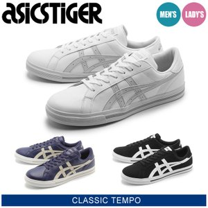 アシックスタイガー ASICS TIGER CLASSIC ...