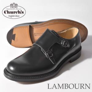 LAMBOURN EOB003 F0AAB ■着用時のサイズ感 細身、普通の方→「+-0.0 cm」...