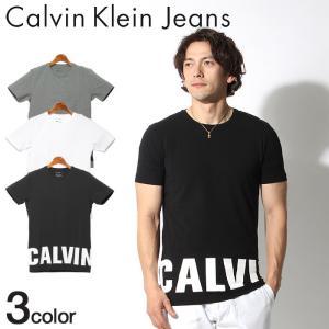 カルバンクラインジーンズ CALVIN KLEIN JEAN...