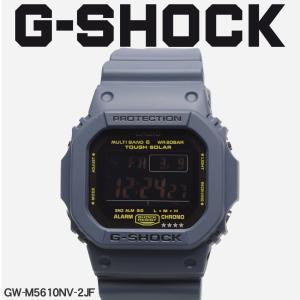 【お取り寄せ商品】  G-SHOCK ジーショック Gショック 腕時計 メンズ CASIO カシオ ...