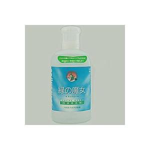 緑の魔女 ドイツ製 洗濯洗剤本体820MLの関連商品5