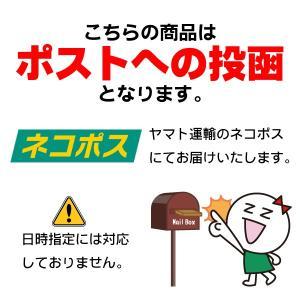 ■ポスト投函■キャンメイク リップティントマット 03 ローズ zagzag 03
