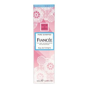 FIANCEE(フィアンセ) ボディミスト ...の関連商品10