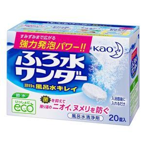 【6000円(税込)以上で送料無料】/洗浄剤