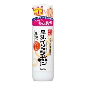 [常盤薬品]サナ なめらか本舗 乳液 NA 150mL