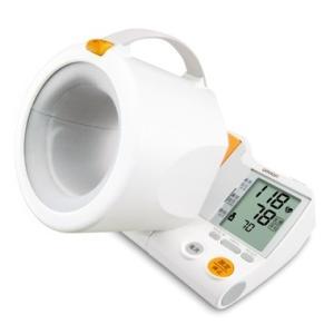 [オムロン]デジタル自動血圧計 スポットアーム (HEM-1000)