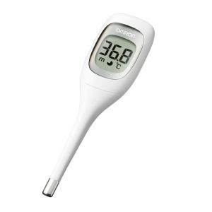 [オムロン]電子体温計 けんおんくん MC-...の関連商品10