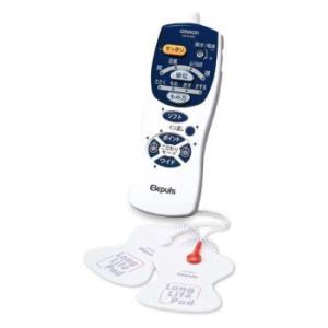 [オムロン]低周波治療器 エレパルス HV-F127の関連商品2