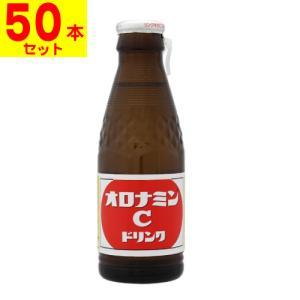 【送料無料】/オロシー/炭酸飲料