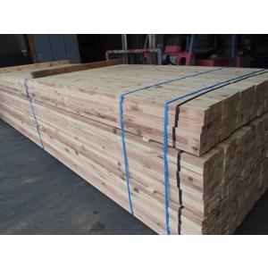 11-13  無垢 杉 垂木 椙 スギ KD乾燥材 タルキ 超激安品(長さ4000×40×30mm)|zaimoku-techan