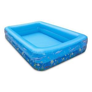 大型ビニールプール ビッグプール 子供用プール お庭 プール 室外用プール ファミリー向け zak-kagu
