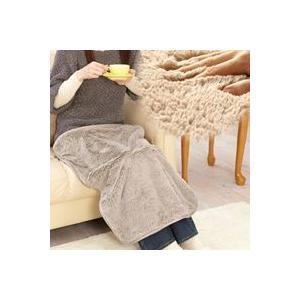 ミンクタッチファーひざ掛け,ブランケット,暖かいミンクタッチ,冷え性,寝具,静電気抑制&ホコリ対策済 zak-kagu