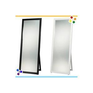 ジャンボサイズ大型スタンドミラー,姿見鏡,ジャンボミラー,美容室ミラー,全身鏡,飛散防止加工済み zak-kagu