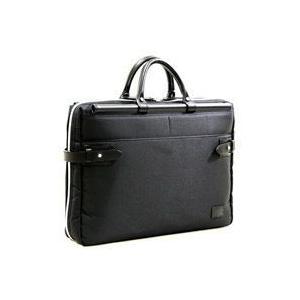 日本製2WAYビジネスバッグ横型,メンズ鞄,国産かばん,豊岡鞄,本革ハンドル,ショルダーベルト付