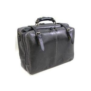 合皮レザー日本製ビジネスボストンバッグ/全2色,ビジネスバッグ,メンズ鞄,国産かばん,本革ハンドル zak-kagu