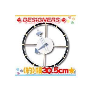 ホイールクロック ネルソンクロック 壁掛け時計 ジョージネルソンクロック デザイン時計 インテリア雑貨|zak-kagu