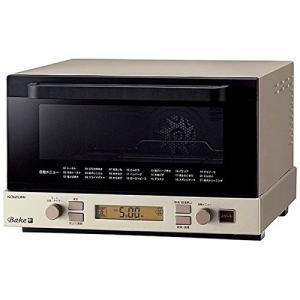 コイズミ 燻製も簡単に作れるオーブントースター スモークトースター KCG-1201-N【北海道・沖縄は送料540円】|zaka-mmc